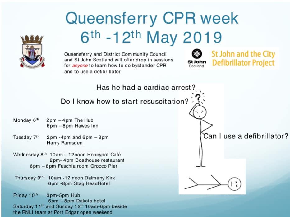 CPR_Week.jpg